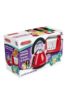 morphy-richards-toaster-and-kettle-set