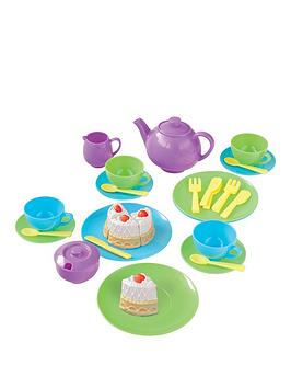 casdon-32-pce-tea-set