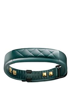 jawbone-up-up3-teal-cross