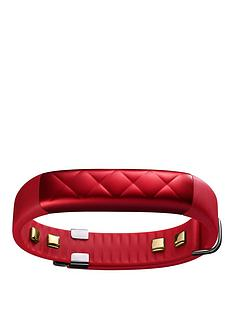 jawbone-up-up3-red-cross