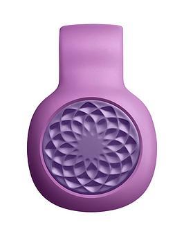 jawbone-up-up-move-grape-rose-pod-with-purple-strap