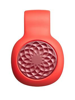 jawbone-up-up-move-ruby-rose-pod-with-red-punch-strap
