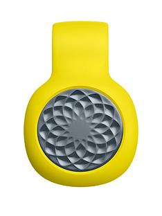 jawbone-up-up-move-slate-rose-pod-with-yellow-strap
