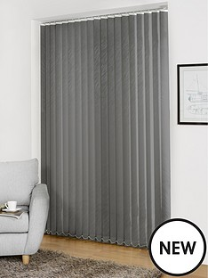 watermark-vertical-blind-slats-8-pack