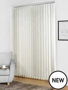 watermark-vertical-blind-slats-8-pack