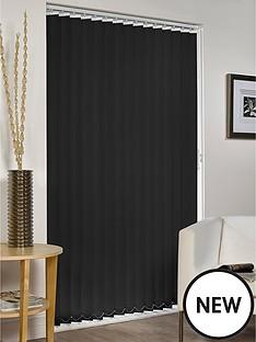 stripe-vertical-blinds-slats-8-pack
