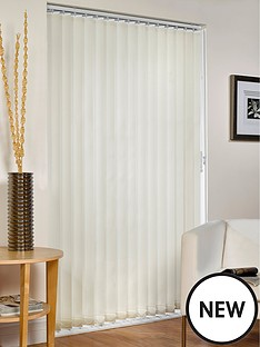 stripe-vertical-blinds-slats-8-pack