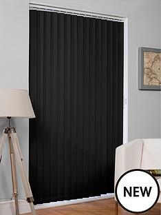 blackout-vertical-blind-slats-8-pack