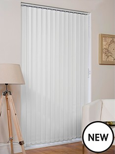 blackout-vertical-blind-slats-8-pack
