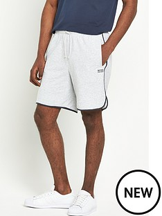 hugo-boss-hugo-boss-piped-loungeshort