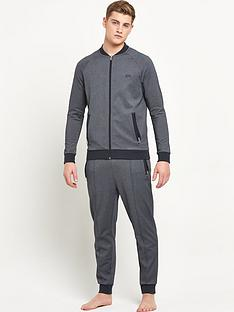 hugo-boss-zip-through-sweat