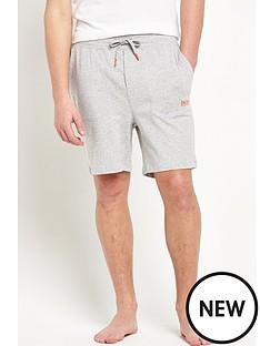 hugo-boss-lounge-shorts