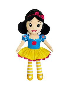 chicco-toy-snow-white-doll