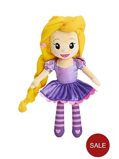 chicco-toy-rapunzel-doll