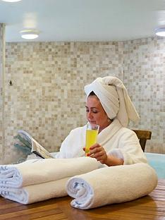 virgin-experience-days-relaxing-one-night-pamper-break-with-dinner-for-two-at-a-hallmark-hotel-in-three-locations