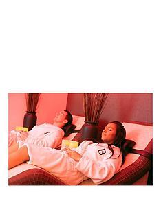 virgin-experience-days-one-night-heavenly-bliss-spa-break-for-two-at-bannatyne039s-darlington-hotel