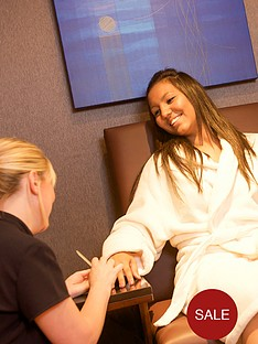 virgin-experience-days-two-night-dream-spa-break-for-two-at-bannatyne039s-darlington-hotel