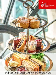 virgin-experience-days-champagne-afternoon-tea-for-two-at-the-hotel-gotham-manchester