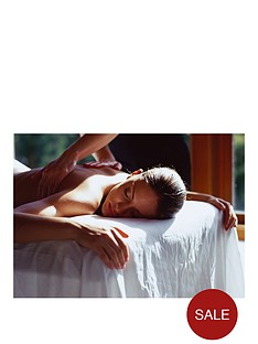 virgin-experience-days-relaxing-spa-day-at-grayshott-spa-for-one