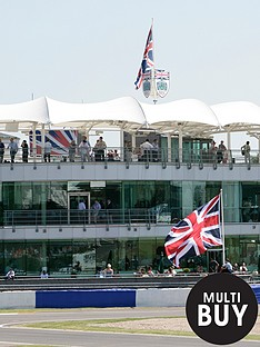 virgin-experience-days-silverstone-tour-for-one