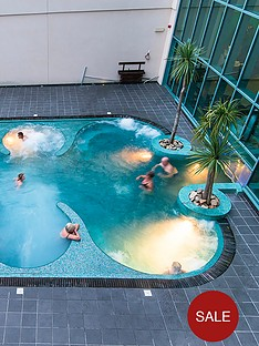 virgin-experience-days-discovery-spa-day-with-lunch-at-the-malvern-spanbsp