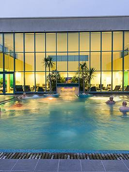 virgin-experience-days-revival-spa-treat-for-two-at-the-malvern-spa