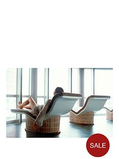 virgin-experience-days-half-day-dine-and-spa-at-the-east-river-spa-london