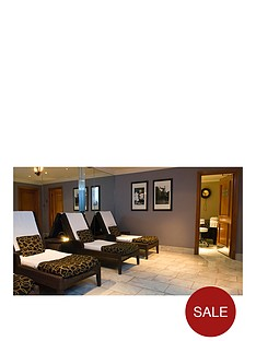 virgin-experience-days-half-day-dine-and-spa-at-the-pegasus-spa-heathrow