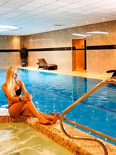 virgin-experience-days-seaside-harmony-spa-day-with-lunch-for-one