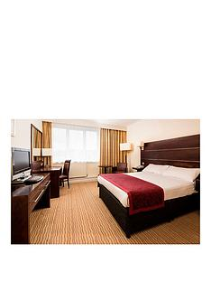 virgin-experience-days-one-night-break-for-two-at-the-mercure-inverness-hotel