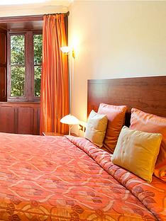 virgin-experience-days-one-night-lake-district-escape-at-appleby-manor-with-dinner-for-two