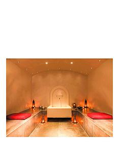 virgin-experience-days-one-night-moroccan-dream-spa-break-for-t