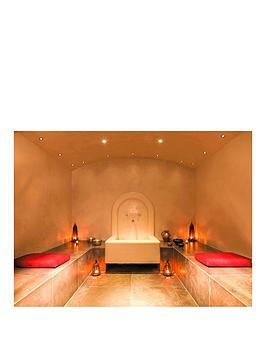 virgin-experience-days-one-night-moroccan-dream-spa-break-for-two-at-the-spa-at-dolphin-square