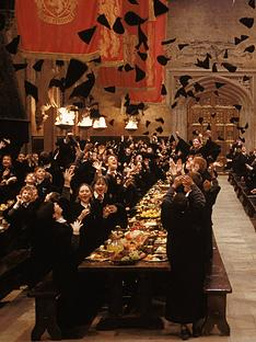 virgin-experience-days-warner-bros-studio-tour-london-the-making-of-harry-potter-for-two