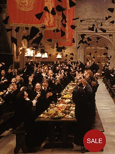 virgin-experience-days-warner-bros-studio-tour-london-the-making-of-harry-potter-with-return-transport-for-two-adults
