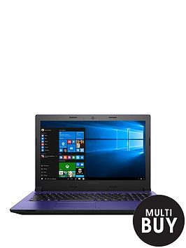 lenovo-ideapad-305-intelreg-coretrade-i3-processor-4gbnbspram-1tbnbsphard-drive-156-inch-laptop-with-free-microsoft-office-365-homenbsp--purple