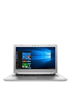 lenovo-ideapad-500-intelreg-coretrade-i7-processor-16gb-ram-2tb-hard-drive-156-inch-laptop-with-2gb-radeon-r7-m360-graphics-white