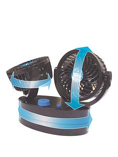 streetwize-accessories-streetwize-twin-oscillating-car-fan
