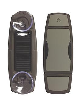 streetwize-accessories-solar-car-speed-camera-detector
