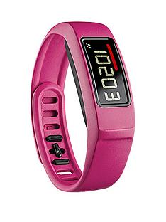 garmin-vivofit-2-watch