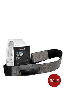 garmin-vivoactive-watch-bundle