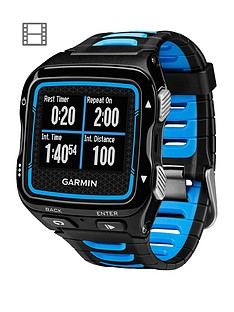 garmin-forerunner-920xt-watch