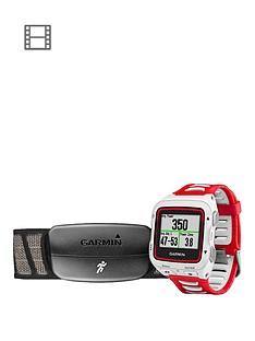 garmin-forerunner-920xt-plus-heart-rate-monitor-watch