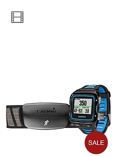 garmin-forerunner-920xt-plus-heart-rate-monitor-watch