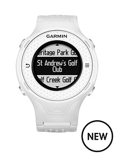 garmin-approach-s4-golf-watch