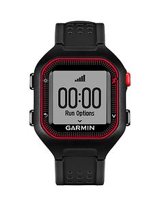 garmin-pforerunner-25-watch-largep