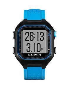 garmin-forerunner-25-watch-large