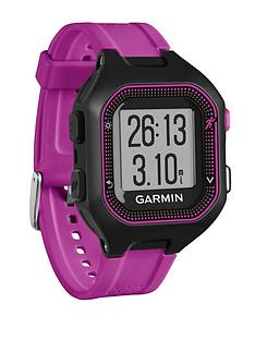 garmin-forerunner-25-small-black-amp-purple