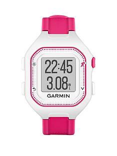 garmin-forerunner-25-watch-small