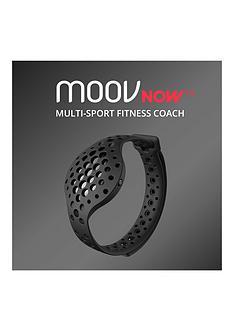 moov-moov-now-multi-sport-wearable-fitness-coach